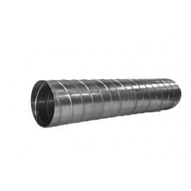 Труба вентиляционная ТРВ Ø315
