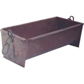 Ящик каменщика ЯР-1 (гирлянда)