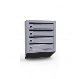 Ящик почтовый ЯПУ- 3